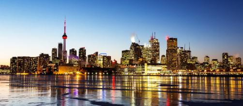 Sides such as Toronto Wolfpack are growing the game, but at what cost? Image Source: seetorontonow.com