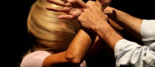 Violenza domestica: ciò che solo gli uomini sanno - La Stampa - lastampa.it