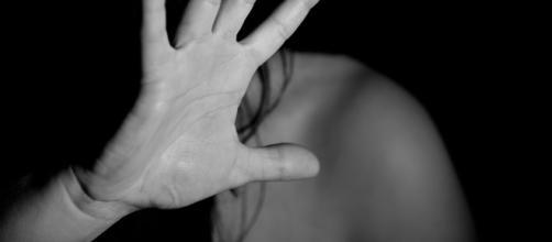 Violenza sulle donne: ultime notizie di cronaca