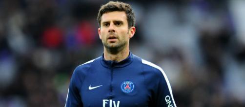 Voici l'avenir du footballeur francilien