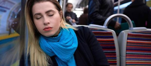 A hora que você dorme revela traços de sua personalidade