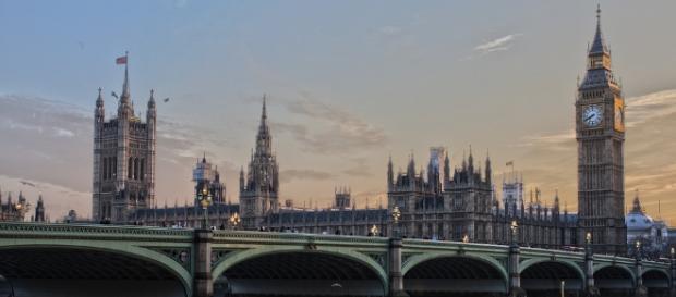 Brexit, încotro? Marea Britanie pe 29 martie scrie o filă de istorie...