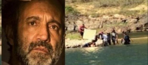 Falecimento de ator da TV Globo ainda emociona muita gente, mas segredos impressionam.