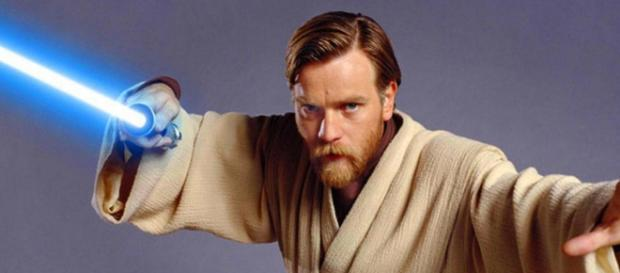 Obi-Wan Kenobi, le Spin Off Star Wars : La date de tournage ... - melty.fr