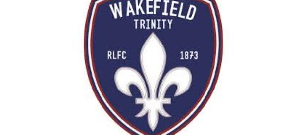 Who will be Wakefield Trinity's rising star for 2018? Image Source: sharlstonroversjuniors.co.uk