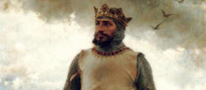 9 siglos desde que Alfonso I el Batallador reconquistara la ciudad de Zaragoza