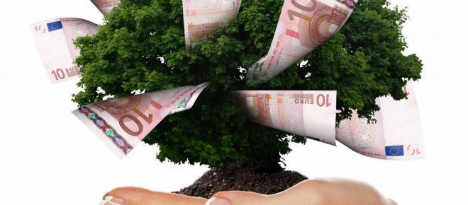 Fino a 60mila euro a fondo perduto per le imprese nel 2018, ecco il bando