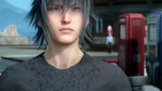 'Final Fantasy XV' update: 'Royal Edition' and 'FF Versus XV' teased