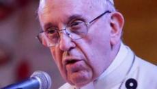 El Papa Francisco ante las Grandes Guerras y los Derechos Humanos