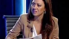 Se confirma el peor presagio para Marcela Topor tras una fatídica noticia