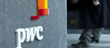 Crisis-era lawsuits winding down? Not for PwC - fnlondon.com