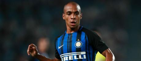 Inter quiere un intercambio por Joao Mario
