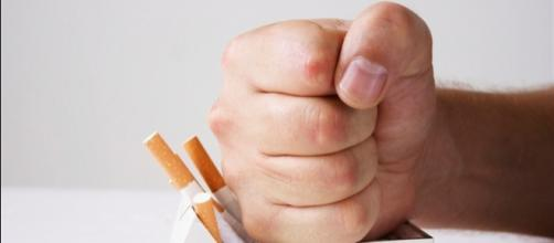 3 secretos para dejar de fumar. Autor: infosalus
