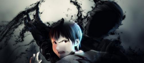 Ajin: Demi-Human La segunda temporada
