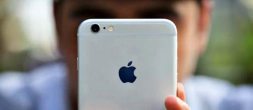 Apple no deja de tener problemas sobre sus servicios tecnológicos.