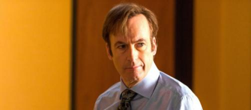Better Call Saul: la precuela de la famosa serie Breaking Bad
