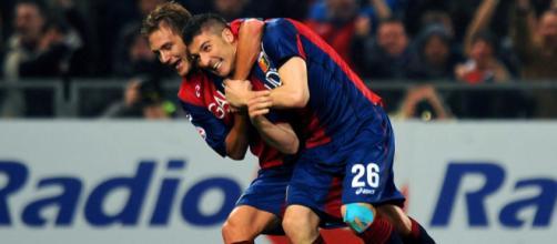 Calciomercato Genoa: doppio ritorno in vista?