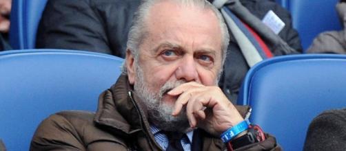 Calciomercato Napoli Deulofeu Barcellona - ilmattino.it