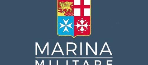 Concorso On Line Marina Militare: domanda a febbraio 2018