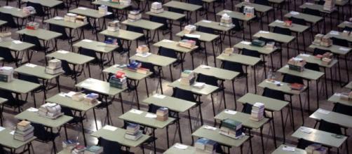 Concorso scuola: docenti non abilitati, Fit, 2018.