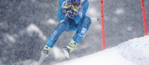Coppa del mondo sci alpino, Wengen 2018: programma, orari e Tv