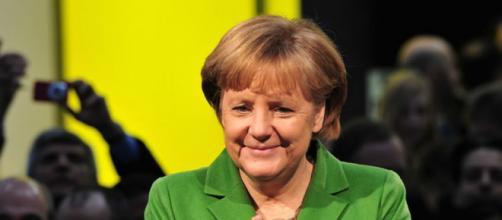 Cosa unisce e cosa divide i partiti della prossima coalizione tedesca
