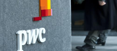 Crisis-era lawsuits winding down? Not for PwC - fnlondon.com