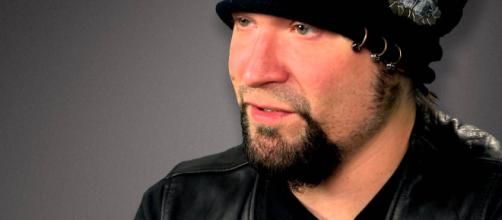El ex guitarrista de Black Label confiesa