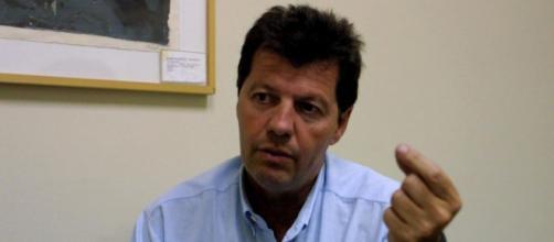 El periodista Alfonso Rojo, condenado a indemnizar a Pablo ... - lavozdegalicia.es