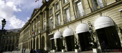 Faits divers | Le Ritz braqué à la hache : un butin de 4,5 ... - bienpublic.com
