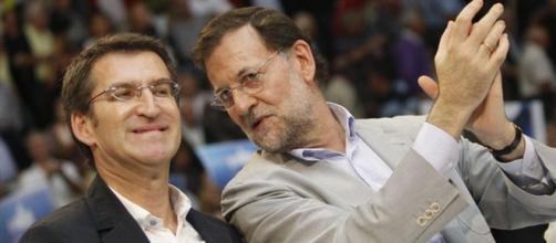 Feijóo alcanzaría su tercera mayoría absoluta y el PNV necesitaría ... - pressdigital.es