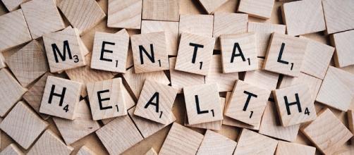 Free photo: Mental Health, Wellness, Psychology - Free Image on ... - pixabay.com