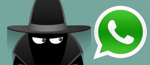 Gruppi di WhatsApp a rischio: ecco come è possibile spiare le chat
