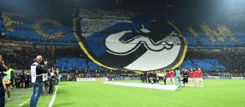 Inter: dubbi e perplessità tra i tifosi su Rafinha, possibile nuovo acquisto nerazzurro