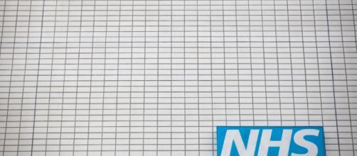 NHS: Beloved but beleaguered at 70 | UK News | Al Jazeera - aljazeera.com