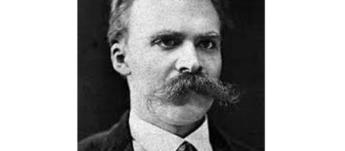 Nietzsche, o filósofo mais lido, debatido e contestado do século XX