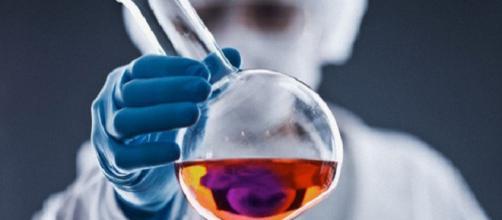 Nuova scoperta per sconfiggere il tumore al colon-retto