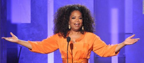 Oprah rules out run for public office - CNNPolitics - cnn.com