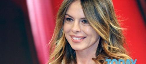 Paola Perego torna su Raiuno con il programma Superbrain