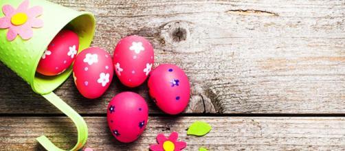 Pasqua, quando cade quest'anno?