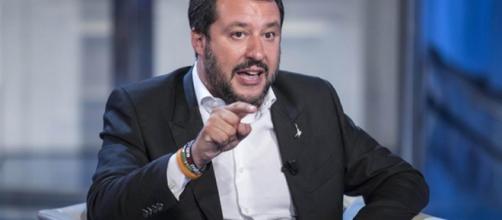 Pensioni, Salvini: legge Fornero va cancellata, le novità 11 gennaio 2018