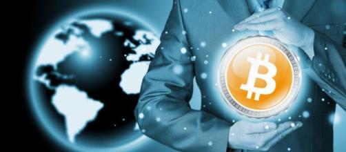 Qué significa la moneda Bitcoin y cómo te puede ayudar ... - arnaldoochoa.com