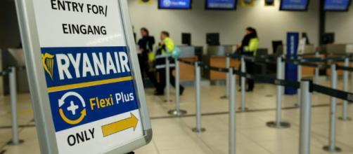 Ryanair: ecco quando e perché ci sarà lo sciopero nazionale dei dipendenti foto today.it
