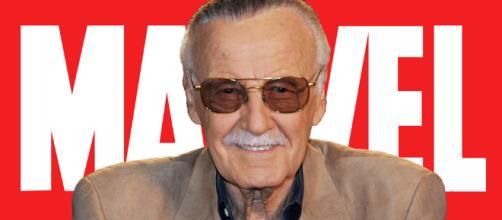 Stan Lee rechaza acusaciones en su contra