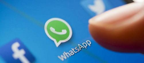 Tal vez WhastsApp no es tan seguro como dice y perjura ser