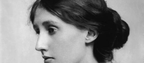 The Unsaid: The Silence of Virginia Woolf | The New Yorker - newyorker.com