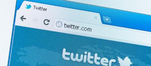 Tudo no Twitter é armazenado para casos de necessidades jurídicas