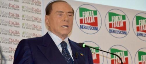 Tutte le idee del centrodestra in cantiere secondo Silvio ... - formiche.net