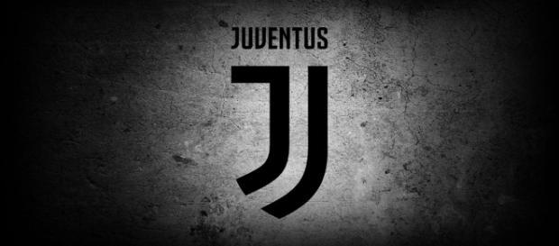 Ce footballeur de la Juventus va quitter son club ?