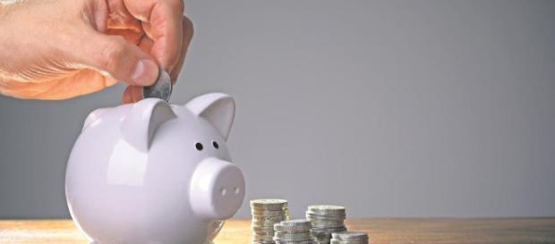Cómo invertir en tu futuro con las mejores tasas del mercado local ... - com.uy